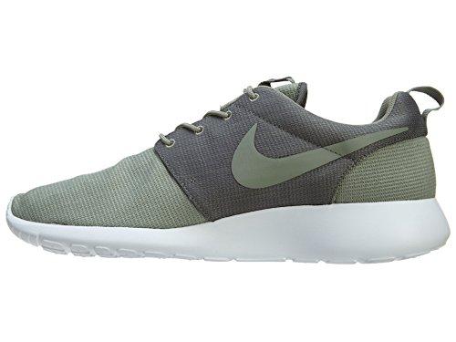 Nike Unisex-Erwachsene 511881 335 Rosherun Grün