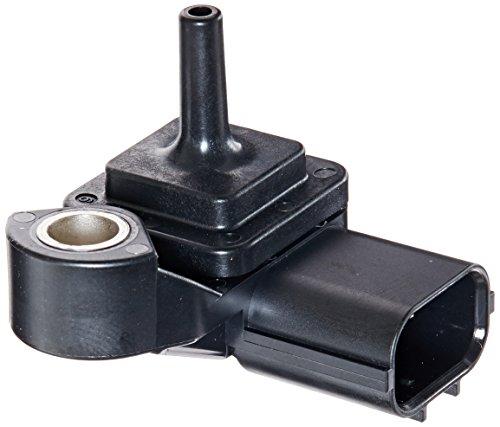 Yamaha 2C0823800000 Pressure Sensor ()