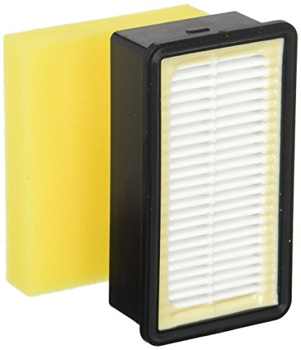 Bissell 9595 Cleanview Filter Set Genuine Part # 1008