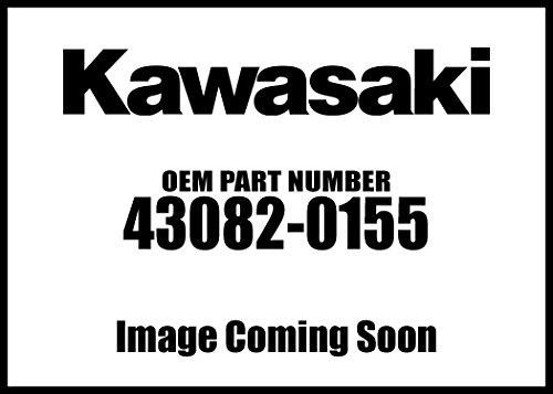 Kawasaki 2015-2020 Vulcan Versys Pad Assembly Brake 43082-0155 New Oem