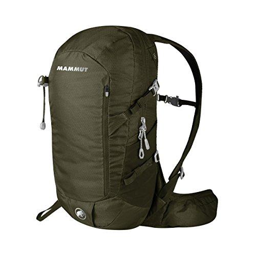 Cheap Mammut Lithium Speed 20L Backpack – Iguana