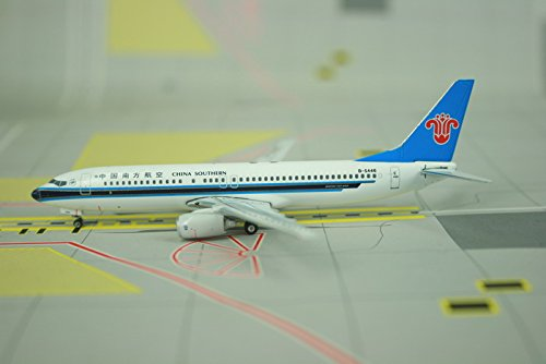 china-southern-airlines-737-800-b-5446-1400
