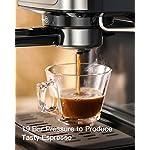 Sboly-Macchina-per-Espresso-Macchina-per-Caffe-2-In-1-Compatibile-Con-Capsule-Nespresso-e-Caffe-Macinato-Macchina-per-Espresso-a-19-bar-Con-Serbatoio-dellAcqua-Rimovibile