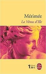 La Vénus d'Ille, La Partie de trictac