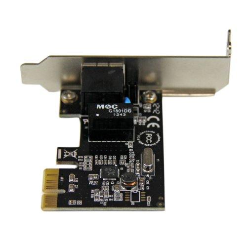 Build My PC, PC Builder, StarTech ST1000SPEX2L