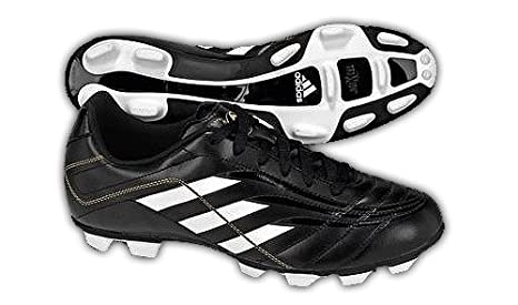 Uk Adidas Calcio 1 Misura 33 Scarpe Ii Jr Hg Trx Davicto Da azpwEqa