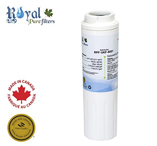 pur 46 9006 filter - 3