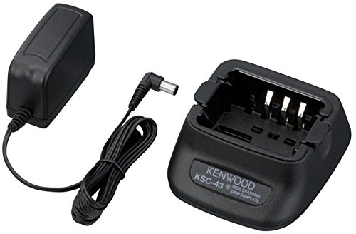 Dual Rate Charger - 8