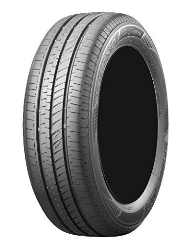 ブリヂストン(BRIDGESTONE) 低燃費タイヤ REGNO GR-Leggera 165/55R15 75V B01BAKVA4I 165/55R15 75V 165/55R15 75V