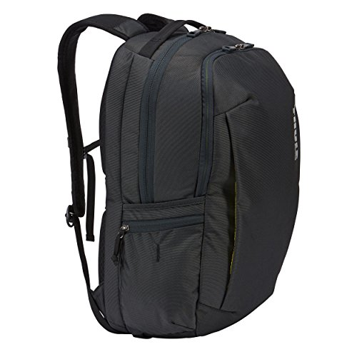 Thule Subterra Backpack 30L, Dark Shadow by Thule (Image #11)
