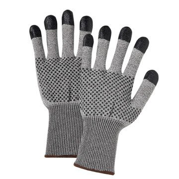 West Chester 730TBNDT Small Glove Liner - 730TBNDT/S [PRICE is per DOZEN]