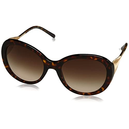 cb9dcc9ceb Burberry Gafas de Sol para Mujer Caliente de la venta - www ...