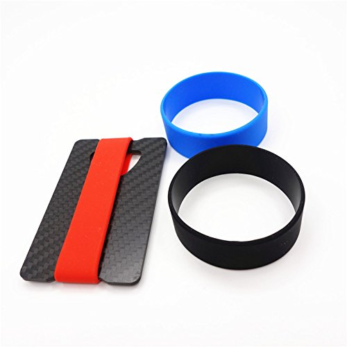 Clip Band Side Artmi Money Holder Card Bottle with Opener Vertical Csse 1 Mens Vertical Cool Side 1 Elastic Card qwq7ZzH