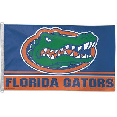 Wincraft Florida Gators 3x5 Flag ()