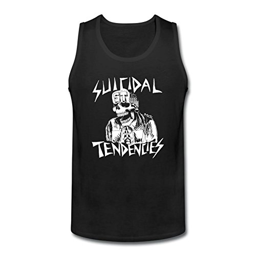 samseph-mens-suicidal-tendencies-st-logo-tank-top-size-xxl-black