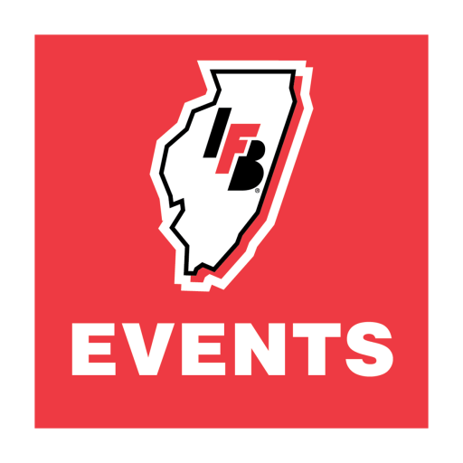 illinois-farm-bureau-events