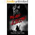 Black Lilith: The Black Lilith Series