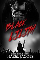 Black Lilith: The Black Lilith Series