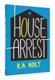 img - for House Arrest book / textbook / text book