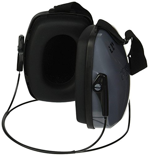 Buy rated ear muffs for shooting