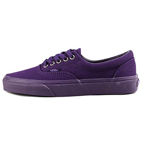 Vans Unisex Era 59 Skateboarding Shoe Blackberry Cordia discount release dates Zh5z2Q