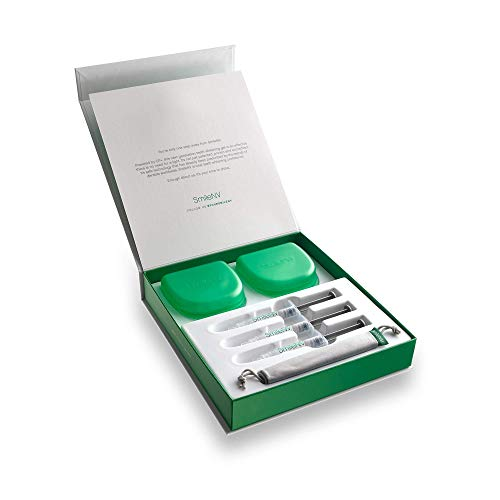SmileNV Teeth Whitening System