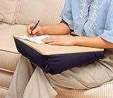 Posture-Rite Lap Desk - Best Reviews Guide
