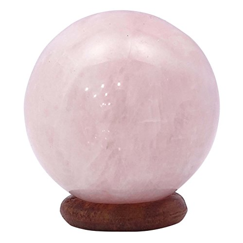 Harmonize-Rose-Quartz-Stone-Sphere-Ball-Reiki-Healing-Crystal-Balancing-Spiritual-Gift-Office-Table-Decor