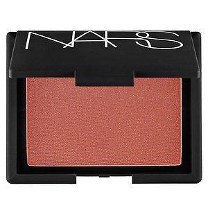 Amazon.com   NARS Blush - Goulue - Pressed Powder Cheek Color - Full Size  0.16 oz   Beauty 7d845891c287