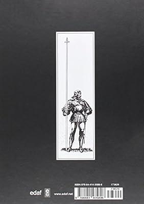 LA BATALLA DE CERIÑOLA (Crónicas de la Historia): Amazon.es: Pergola, Nicola, Bufano, Pasquale, Sánchez de Toca, José María: Libros