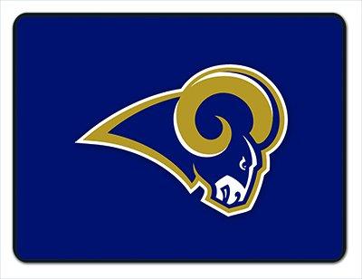 St. Louis Rams NFL 06v-18x24 Floor Mat