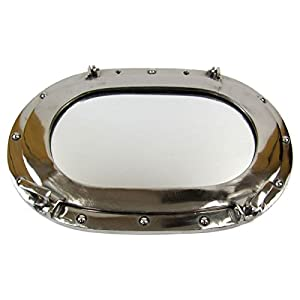 41dRfo02rIL._SS300_ Porthole Themed Mirrors