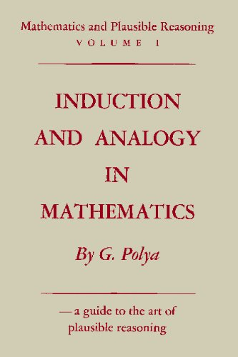 Top 7 recommendation induction mathematics for 2019