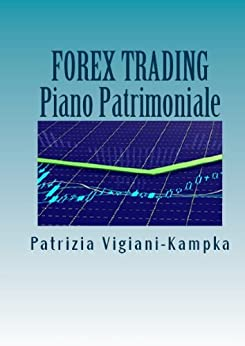 Books on forex trading in india