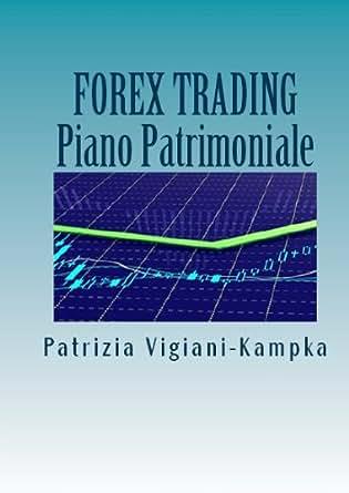 Italian forex trader