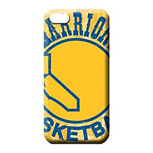 iPhone 4/4s 4s Protection With Nice Appearance Durable phone Cases mobile phone covers nba hardwood classics