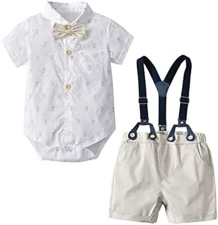eaa3955fd Shopping Di Long - Last 30 days - Baby - Clothing