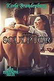 The Sculptor (The Epitaph Series Book 6) - Kindle edition by Brandenburg, Karla. Literature & Fiction Kindle eBooks @ Amazon.com.