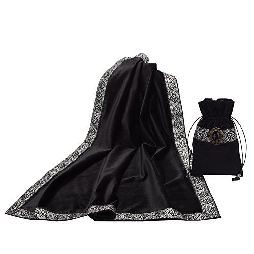 divination cloth - 3