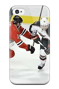 Christena Hakanson's Shop minnesota wild hockey nhl (88) NHL Sports & Colleges fashionable iPhone 4/4s cases