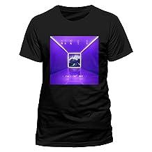 Fall Out Boy 'Mania' T-Shirt