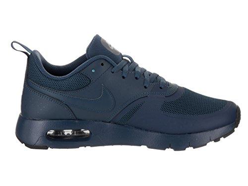 Nike Air Max Vision BG, Zapatillas Para Niños Azul marino/azul marino/azul marino
