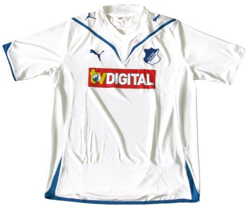 Puma TSG 1899 Hoffenheim Jersey Trikot Gr.M