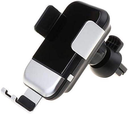 non-brand Universal Soporte de Telefonía Móvil para Automóviles ...