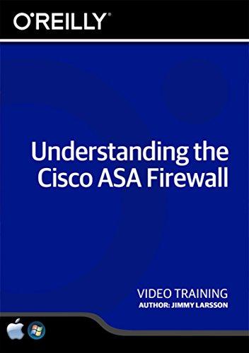 understanding-the-cisco-asa-firewall-training-dvd