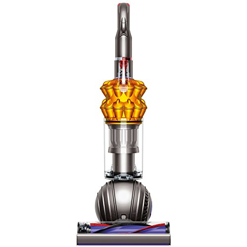 dyson-dc50-ball-compact-upright-vacuum-yellow-certified-refurbished