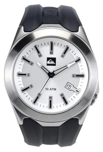 Quiksilver M099JR/18/ASIL - Reloj de caballero