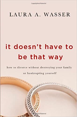 Divorce Rate Doesnt Go Up As Families >> It Doesn T Have To Be That Way How To Divorce Without Destroying