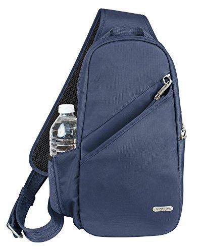 travelon-at-classic-sling-bag