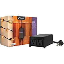Black Friday Deals on Apple HomeKit Products